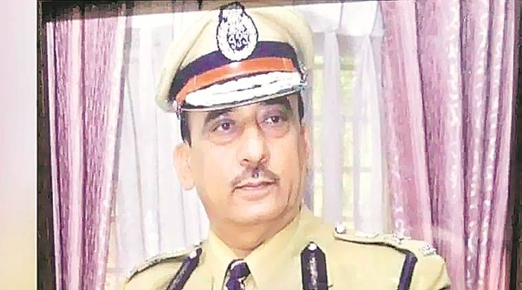 Gujarat: Retired IPS officer AI Saiyed dies of Covid