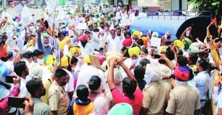 After Bathinda, question mark over 2 other thermal plants