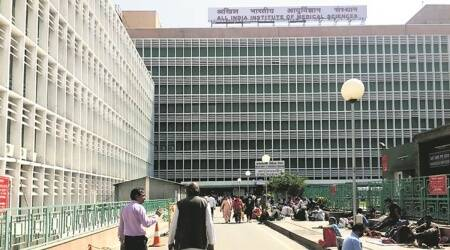 Must proactively stop suicides, AIIMS faculty write to director