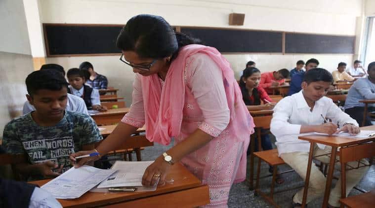 Andhra Pradesh BIEAP Inter results 2020