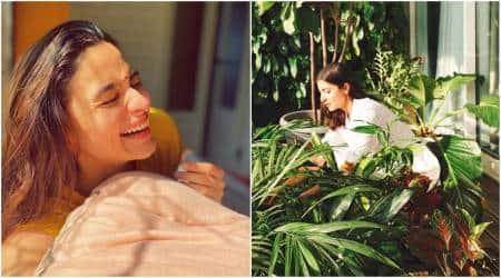 alia bhatt, anushka sharma, ranveer singh photos