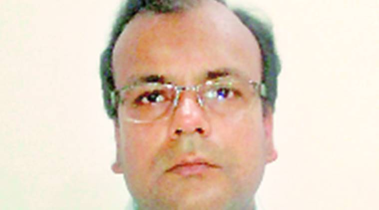 Haryana Governor, Hindi language, judicial system, Punjab news, Indian express news