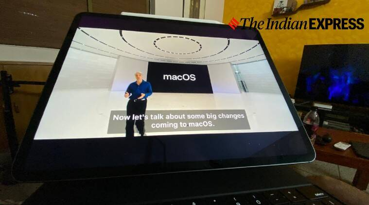 Apple, iOS 14, Apple iOS 14, Apple iOS 14 launched, Apple iOS 14 features, Apple WWDC 2020, Apple WWDC 2020 launches, Apple WWDC 2020 new software