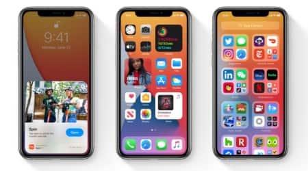 Apple ios 14, ios 14, ios 14 features, ios 14 hidden features, ios 14 top features, ios 14 devices, apple ios 14 update