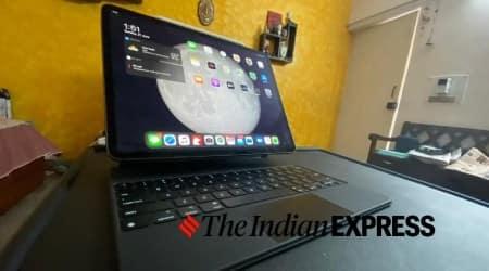Apple iPad Pro, Apple iPad Pro price, Apple iPad Pro specs, Apple iPad Pro
