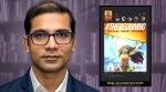 Arunabh Kumar, TVF, comic books, graphic novels, indianexpress.com, indianexpress,
