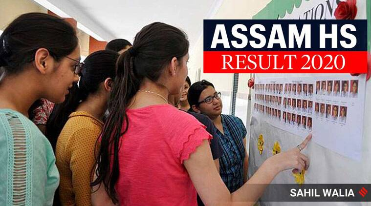 ahsec, ahsec 12th result 2020, ahsec result 2020, ahsec 12th result, ahsec hs result 2020, ahsec hs result 2020, assam board exam results, assam board 12th result 2020, assam hs result 2019, ahsec hs result 2020, assam board 12th result, hsec.nic.in, www.assamonline.in, www.resultsassam.nic.in, www.assamresults.in, hs result 2020, ahsec result
