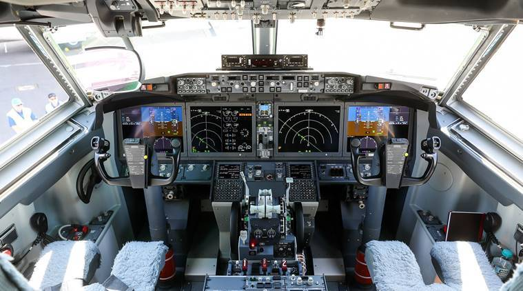 US FAA confirms Boeing 737 Max test flights set to begin
