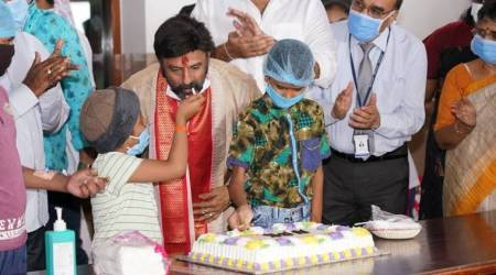 nandamuri balakrishna birthday
