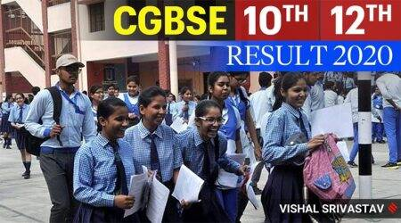 cgbse 12th result 2020, cgbse 10th result 2020, cgbse, cgbse result 2020, cgbse.net, www.cgbse.net, cgbse 10th 12th result 2020 direct link, cgbse.net 2020, cgbse.nic.in, www.cgbse.nic.in, cgbse.net 12th 10th result 2020, cg board, cg board result 2020, cg board 12th result 2020, cg board 10th result 2020, , cgbse.net12th result 2020, cgbse.net10th result 2020, cgbse net