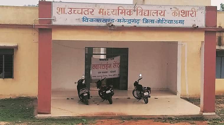 Chhattisgarh, Chhattisgarh coronacases Chhattisgarh migrants from Maharashtra, Chhattisgarh migraent workers return, Chhattisgarh migrant workers quarantine