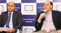 ED arrests Cox and Kings promoter Peter Kerkar in money laundering case