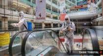 Pune lockdown, Malls open, Pune Municipal corporation, Pune news, Indian express news