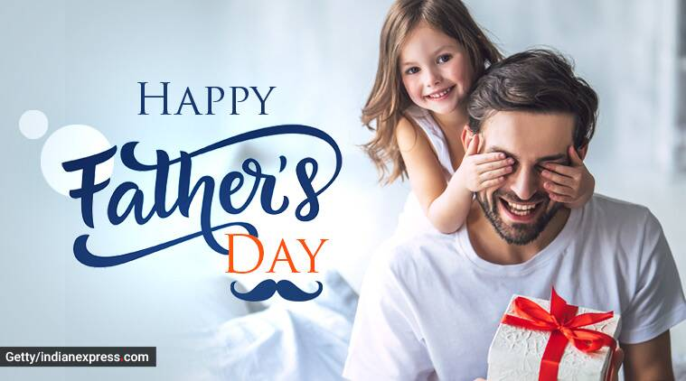 Happy Father's Day 2020: Wishes, images, quotes, WhatsApp messages, greetings, status, and photos