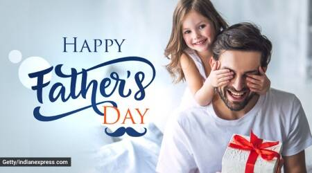 father's day, father's day 2020, happy fathers day, happy fathers day 2020, happy father's day, happy father's day 2020, father's day images, father's day wishes images, happy father's day images, happy father's day quotes, happy father's day status, happy fathers day quotes, happy fathers day messages, happy fathers day status, happy fathers day wallpapers, happy father's day messages, happy father's day greetings, happy father's day pics