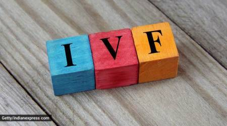 IVF treatment, what couples should know before their IVF treatment, IVF treatment in summers, parenting, indian express, indian express news