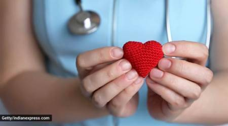 fainting spells, fainting spells and heart conditions, what to know about fainting spells, syncope, cardiac arrythmia, health, indian express, indian express news
