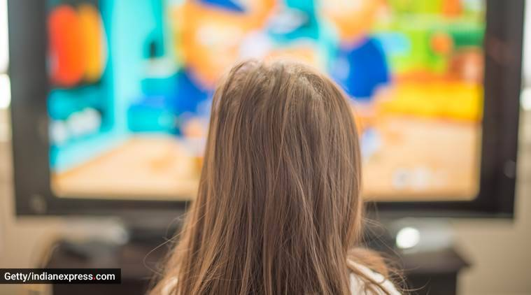 streaming guide for parents and kids in lockdown, what to stream for kids, streaming platforms and kids content, parenting, indian express, indian express news