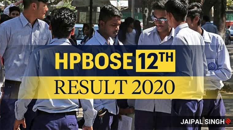 hpbose, hpbose 12th result, hpbose 12th result 2020, hpbose result, hpbose result 2020, hp board, hp board result 2020, hp board 12th result 2020, www.hpbose.org, www.hpresults.nic.in, indiaresults, hpbose.org, hpresults.nic.in, hpbose.org result 2020, hpbose.org result, hp board 12th result, hpbose +2 result, hp board +2 result, hp board +2 result 2020, himachal pradesh board of school education