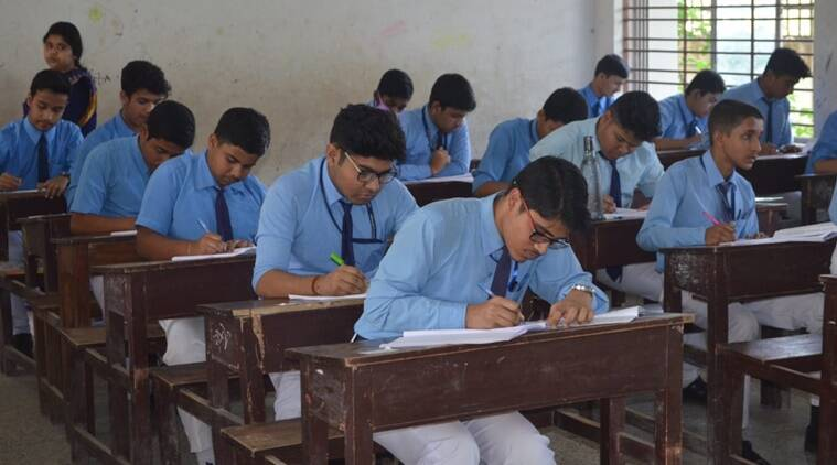 Assam Board HSLC 10th Result 2020 declared