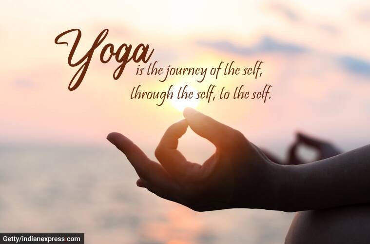 international yoga day, yoga day, happy yoga day, happy yoga day 2020, yoga day images, yoga day status, yoga day quotes, yoga day messages, yoga day SMS, yoga day wallpapers, happy international yoga day, international yoga day images, happy international yoga day 2020, international yoga day wishes