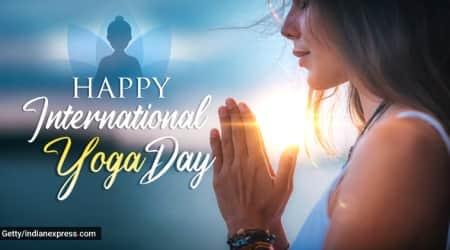 international yoga day, yoga day, happy yoga day, happy yoga day 2020, yoga day images, yoga day status, yoga day quotes, yoga day messages, yoga day SMS, yoga day wallpapers, happy international yoga day, international yoga day images, happy international yoga day 2020, international yoga day wishes