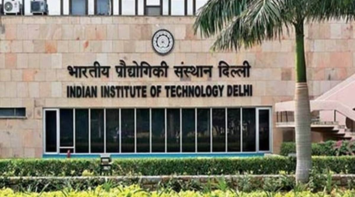 iit delhi, jee advanced, admissions in iit
