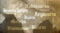 From Meluha to Hindustan, the many names of India and Bharat