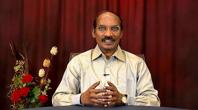 IN-SPACe Explained, ISRO, private sector in space, ISRO privatisation, K Sivan, Indian Express