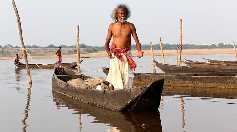 Khyanikaa: The Lost Idea, odia film, Amazon Prime Video, Amartya Bhattacharyya, online streaming