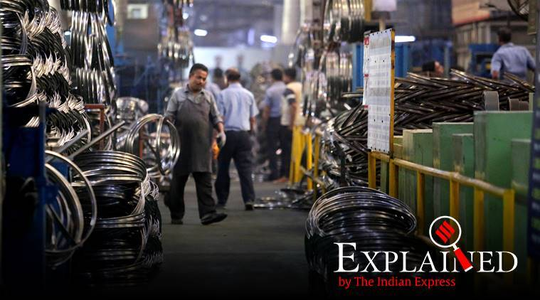Despite Govt's big MSME push, entrepreneurs are guarded in their optimism. Four reasons why