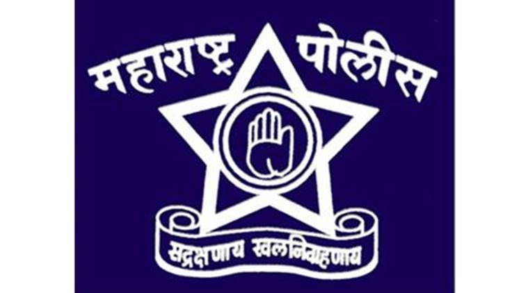 Crime branch joint commissioner who sought transfer moved to Delhi