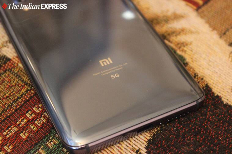 mi 10, xiaomi mi 10, mi 10 5g, xiaomi mi 10 5g price in india, mi 10 5g review, mi 10 5g specs mi 10 5g vs oneplus 8 pro