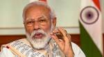 prime minister narendra modi, andaman and nicobar islands, atmanirbhar bharat, self-reliant india, india news, indian express