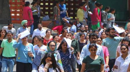 rajasthan ptet 2020, PTET, rajasthan PTET, tet, govt teacher job, BEd courses, BEd admissions, education news