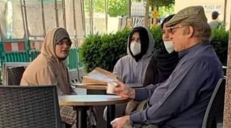 Nawaz Sharif, Nawaz Sharif health, Nawaz Sharif photo, Nawaz Sharif pakistan, Nawaz Sharif covid, coronavirus, pakistan coronavirus cases