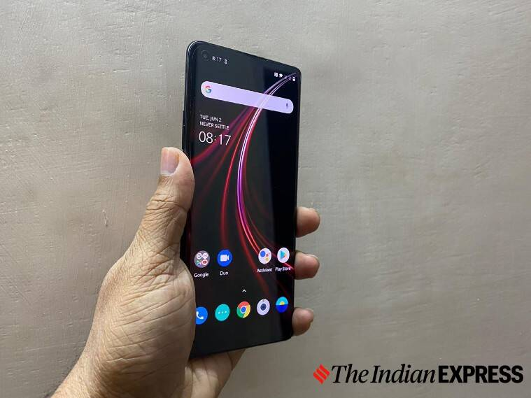 oneplus 8, oneplus 8 india launch, oneplus 8 launched, oneplus 8 specs, oneplus 8 price, oneplus 8 pictures, oneplus 8 images, oneplus 8 price in india, should you buy oneplus 8, oneplus, oneplus news