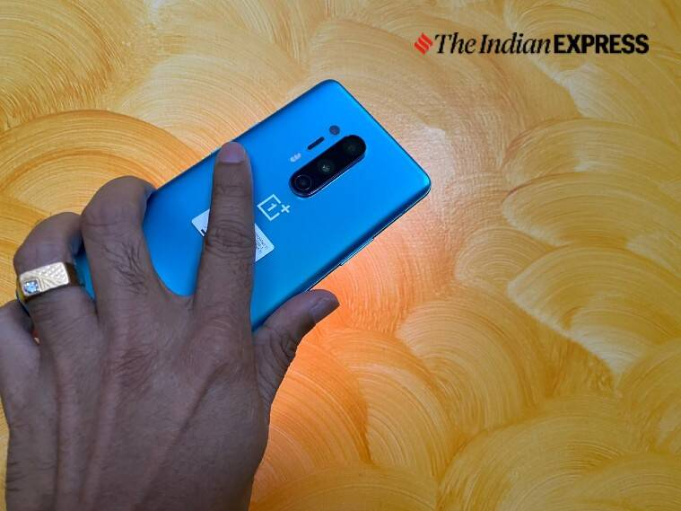 oneplus 8 pro, oneplus 8 pro review, oneplus 8 pro phone review