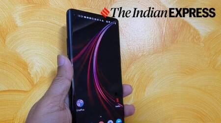 oneplus 8, oneplus 8 review, oneplus 8 price, oneplus 8 price in india, oneplus 8 specs, oneplus 8 specifications, oneplus 8 features, oneplus 8 price in india, oneplus 8 India, oneplus 8 features, oneplus 8 india price, oneplus 8 price, oneplus 8 spces india, oneplus 8 camera, oneplus 8 india specifications, oneplus 8 india price,