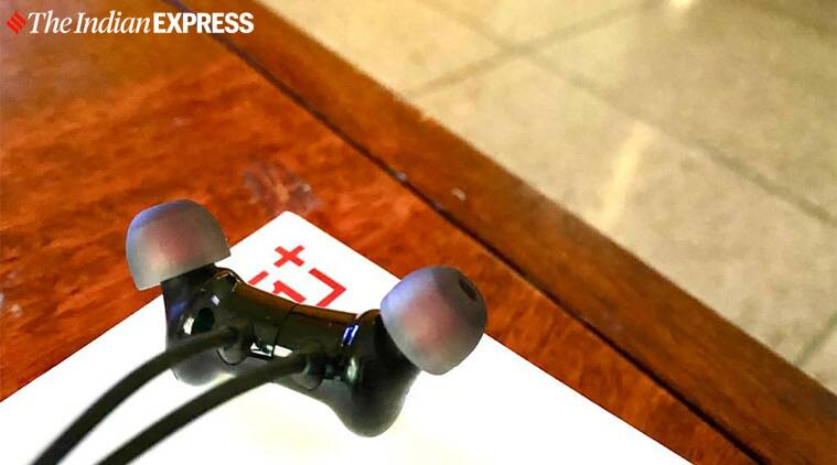 OnePlus bullets review, OnePlus bullets wireless, OnePlus bullets wireless 2