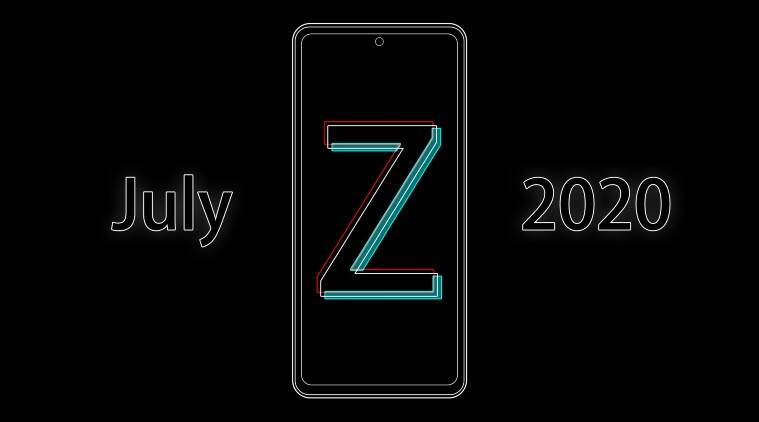 oneplus z, oneplus z smartphone, oneplus z price in india, oneplus z launch in india, onplus z specs, oneplus z features, oneplus