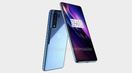 oneplus, oneplus nord, oneplus z, oneplus nord price in india, oneplus nord amazon india, amazon india oneplus nord