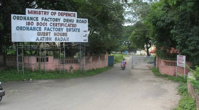 Ordnance factory workers to go on strike, date to be decided in July