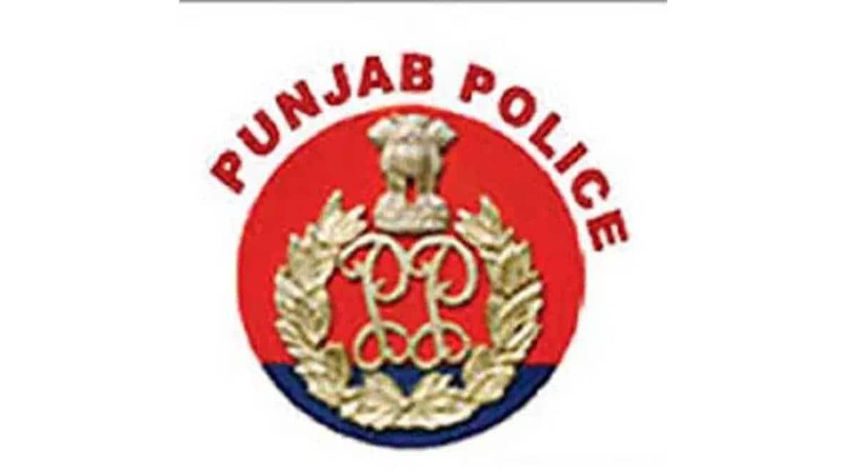 SSP post, Punjab police, Punjab news, Chandigarh news, Indian express news