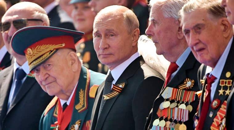 russia putin, russia constitution amendment, vladimir putin russia president, voting russia