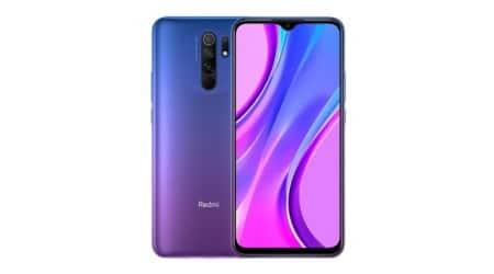 Redmi 9 series, Redmi 9, Redmi 9 launch date, Redmi 9 price, Redmi 9 specifications, Redmi 9 features, Redmi 9A, Redmi 9C, Redmi 9 India launch date