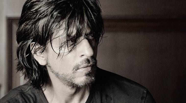 28 years of Shah Rukh Khan: 'My passionalism will see me through many more years of service to all of you'
