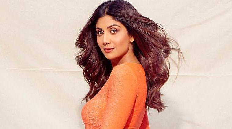 shilpa shetty tiktok videos