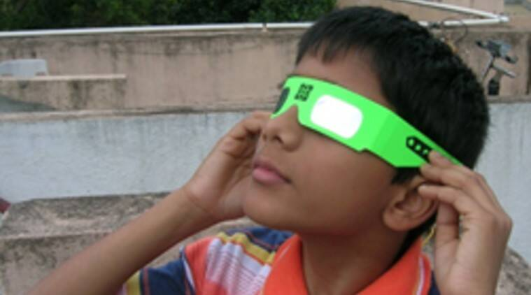 Solar Eclipse, June 21 Solar Eclipse, How to watch Solar Eclipse, How to watch June 21 Solar Eclipse, India's last Solar Eclipse, How to watch upcoming Solar Eclipse live, Watch Solar Eclipse live