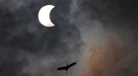 solar eclipse, solar eclipse 2020, solar eclipse june, solar eclipse december, annular solar eclipse, total solar eclipse